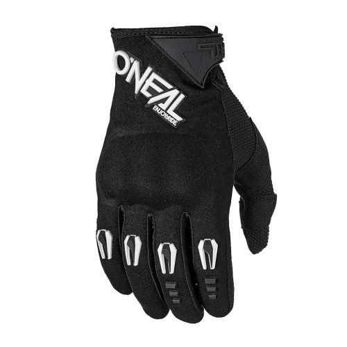 Перчатки O'NEAL Hardwear Iron Black L