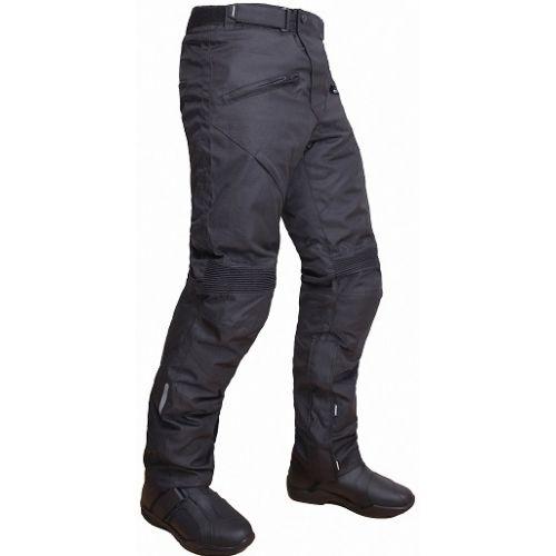 Мотоциклетные штаны BELAY(2XL)