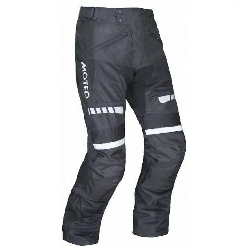Мотоциклетные штаны Airflow (L)