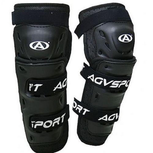 AGVSPORT Защита коленей 003K
