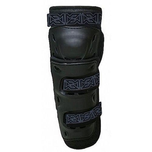 MOTEQ Защита коленей Steadfast