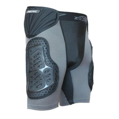 Защитные шорты(L)