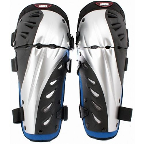 Защита колен X-Knee Protector GRANT
