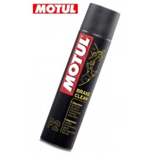 MOTUL P2 Brake Clean 0.4 ml.
