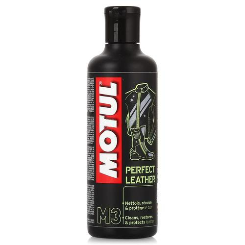 MOTUL M3 PERFECT LEATHER (250 ML)