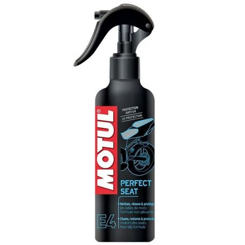 MOTUL E4 Perfect Seat 0.25 lt