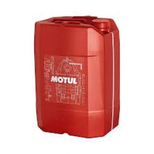 MOTUL Gear FF Competition 75W140 (розлив)