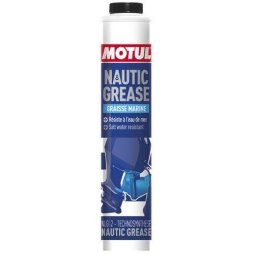 MOTUL Nautic Grease (0.4л)