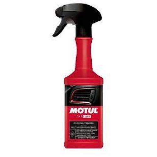 MOTUL Нейтрализатор запахов 0,5