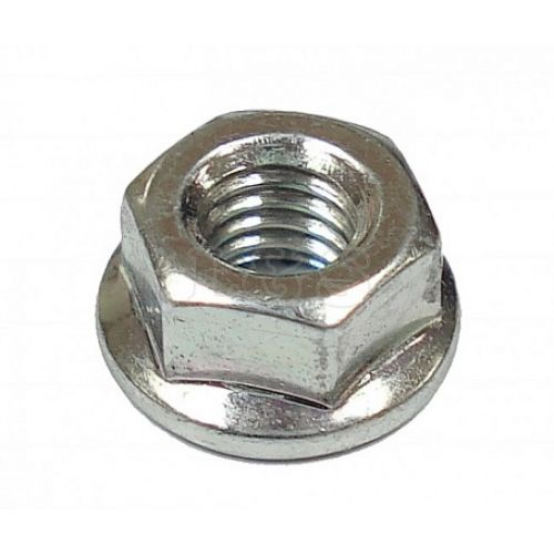 Гайка NUT, FLANGE (6MM) 94050-06000