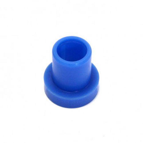 Втулка заднего кулака для китайских квадроциклов 55-01-016