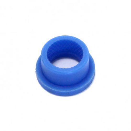 Втулка заднего кулака для китайских квадроциклов 55-01-019