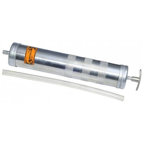 Шприц маслозаливной с гибким шлангом 500мл