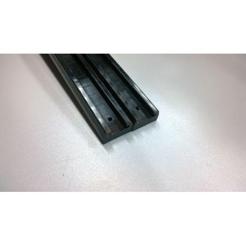 Склиз Garland,длина 106 см (OEM BRP 503190573) Профиль 26