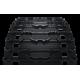 Гусеница для снегохода Composit Talon WT32 (6 рядов) [20х156х1,25]