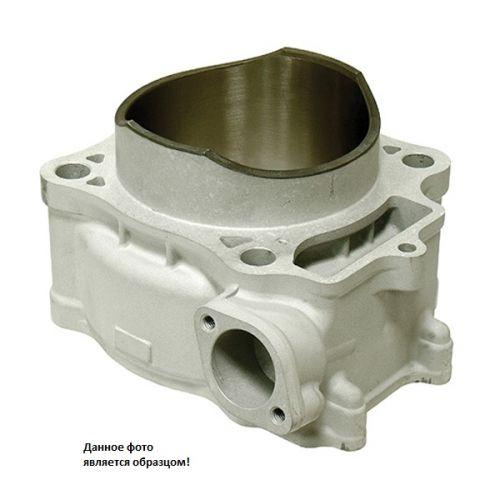 Цилиндр Gas Gas/Yamaha 250 см³ MX-09150-2