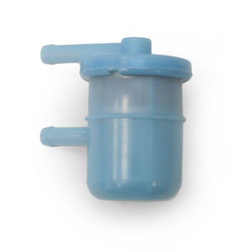 Топливный фильтр Suzuki OEM: 15410-87J10-000