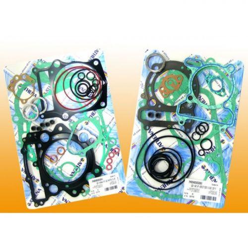 Верхний комплект прокладок BRP P400089600002
