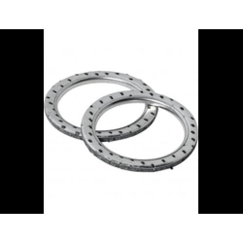 Уплотнительное кольцо глушителя Yamaha