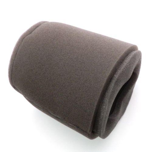 Воздушный фильтр для CFMoto AT-07234