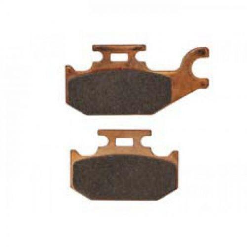 Тормозные колодки BRP AT-05611