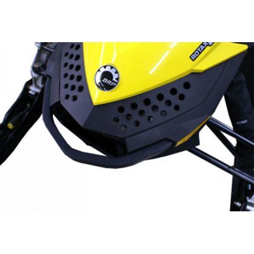 Бампер для BRP (REV XP) SM-12454
