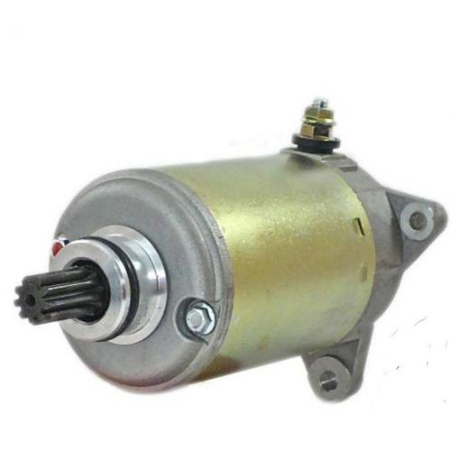 Cтартер электрический BRP SM-01305