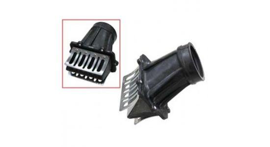 Лепестковый клапан в сборе Ski-Doo, Lynx 600 E-TEC OEM: 420667530
