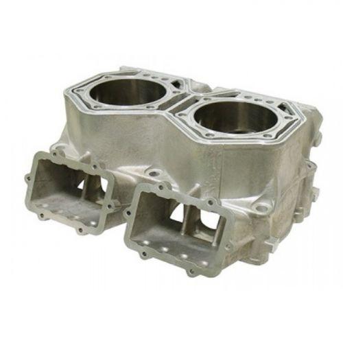 Цилиндр BRP 800R P-TEK/E-TEC SM-09601