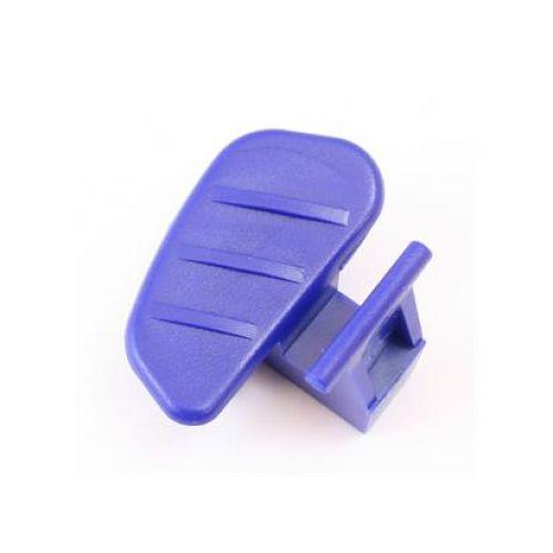 Кнопка (рычаг) блока переключателей BRP SM-01229