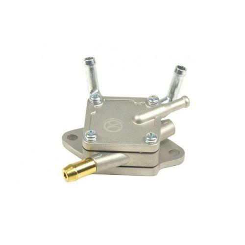 Топливный насос BRP SM-07358
