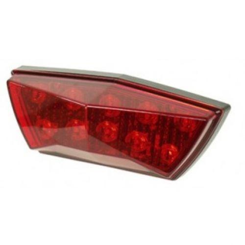 Задний фонарь Polaris SM-01503 OEM: 2411092-432