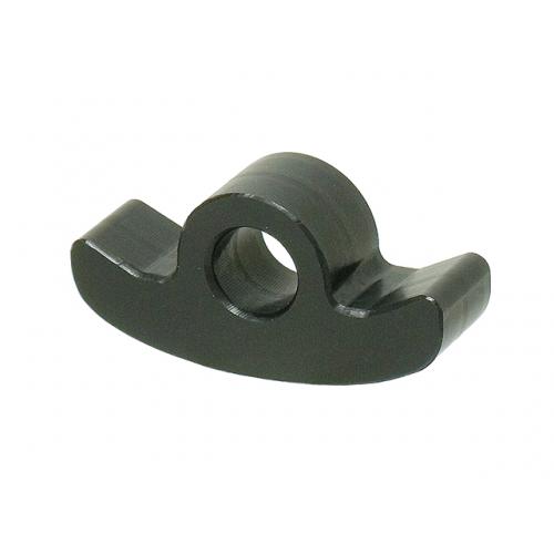 Башмак приводной цепи BRP SM-03361