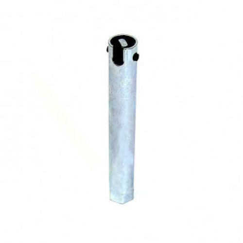 Ключ свечной (12 мм) 13-0014A