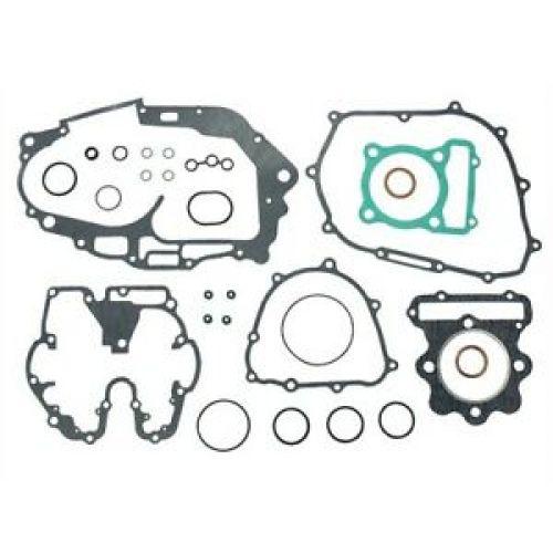 Полный комплект прокладок Honda XR250 см³ NX-10251F