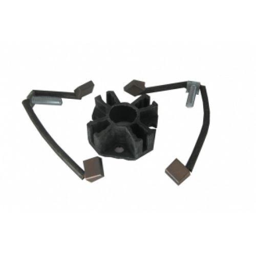 Щеточный узел T-MAX для ATV PRO 2500-3500